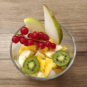 ontbijt-yoghurt
